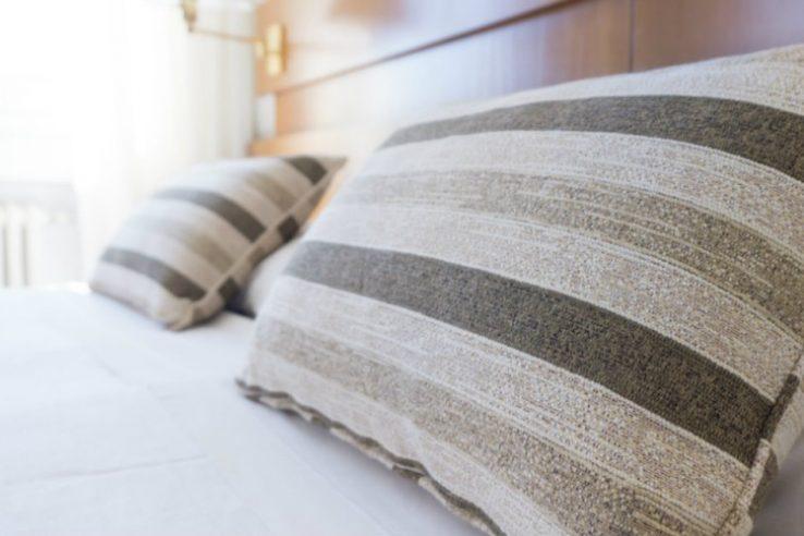 Provenza spurghi via s cannizzaro 24 90015 cefal - Eliminare le cimici da letto ...